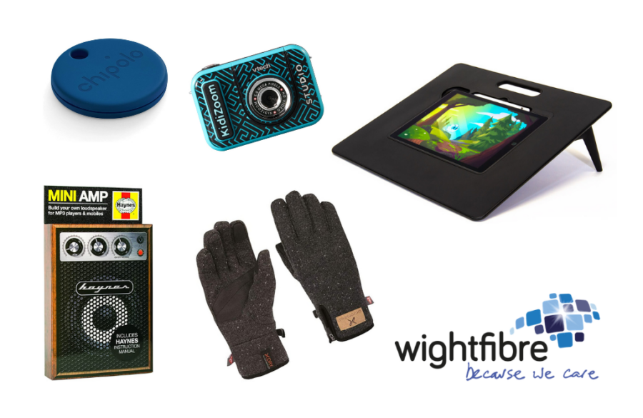 Wightfibre Blog gadget to gift multiple images (2)