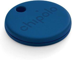 Chipolo key fob bluetooth